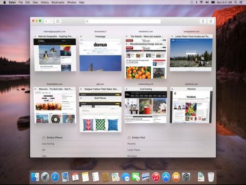 На GitHub опубликована связка эксплойтов для компрометации ядра macOS
