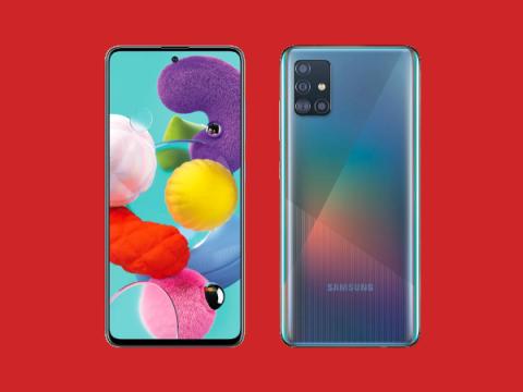 Samsung удалит рекламу из родных приложений в смартфонах Galaxy
