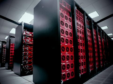 Корпоративные системы хранения данных в среднем содержат 15 уязвимостей