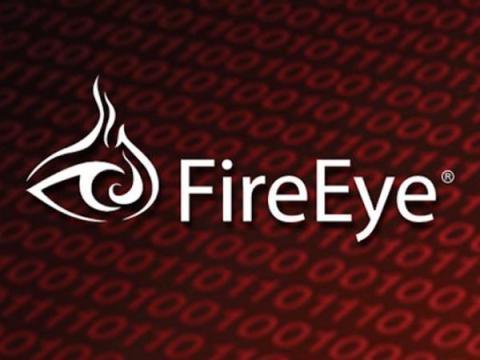 Обзор FireEye Endpoint Security (HX) - средства защиты рабочих станций от целевых атак