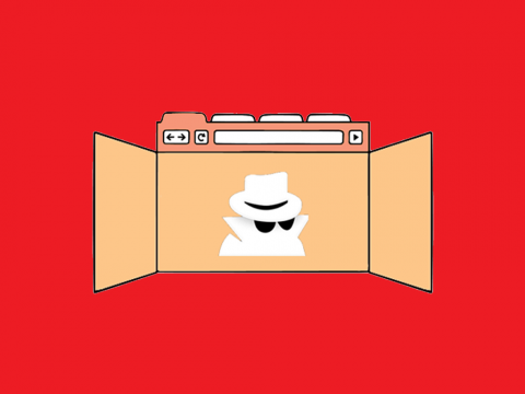Обзор защищенных браузеров