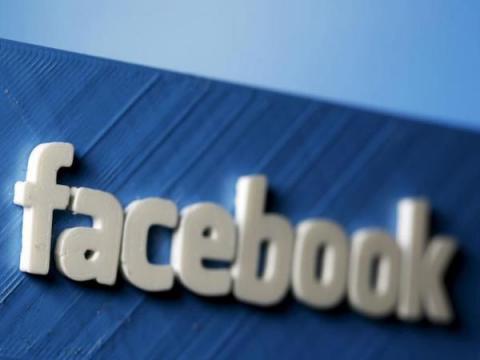 Facebook уведомляет пользователей из России об утечке данных