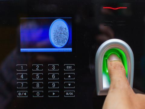 Небольшие банки могут быть освобождены от сбора биометрии россиян