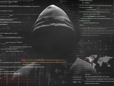 МВД раскрыло дело о похищении хакерами 60 млн руб.