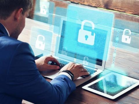 Код безопасности выводит на рынок защищенный Terminal