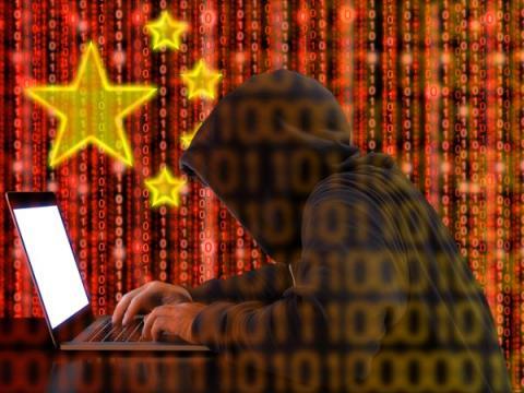 Почти половина целевых атак организована китайскоговорящими хакерами