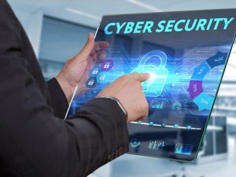 Лаборатория Касперского ищет молодых специалистов по кибербезопасности