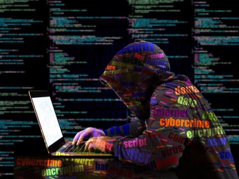 В ЦБ оценили влияние кибератак на российскую финансовую систему