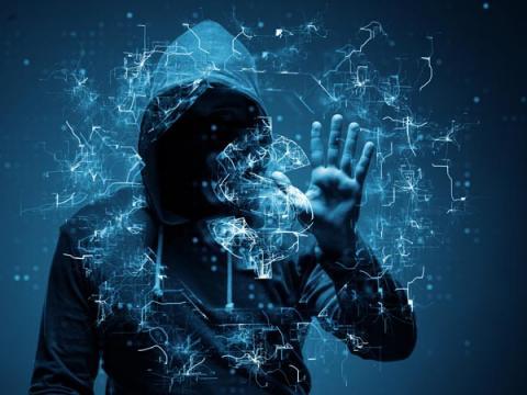 Пентагон намерен исключить влияние хакеров на состояние финрынков