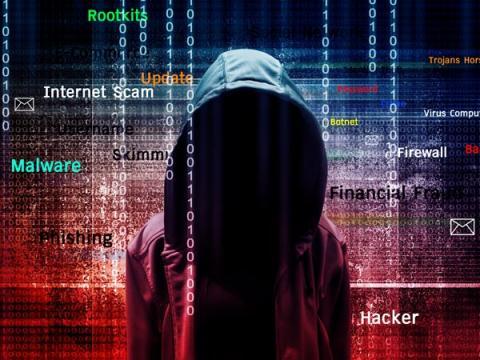 Сбербанк: ущерб РФ от киберпреступников в 2019 превысит 1,5 трлн руб