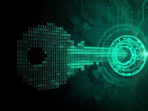 Huawei: необходимо объединение усилий для обеспечения кибербезопасности