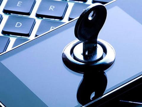 Криминалистическое извлечение данных из мобильных устройств Apple