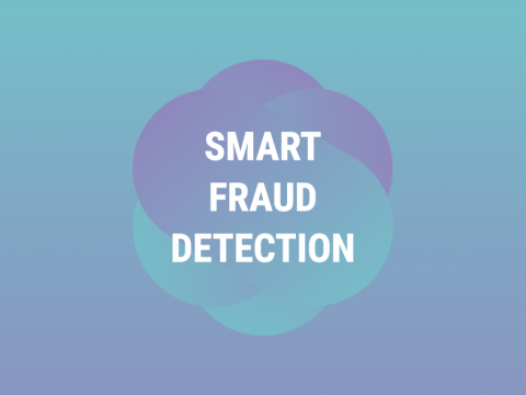 Smart Fraud Detection теперь борется с фродом в бонусных системах