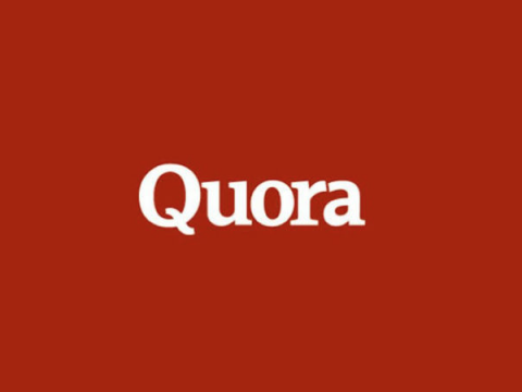 Quora стала жертвой утечки — похищены данные около 100 млн пользователей