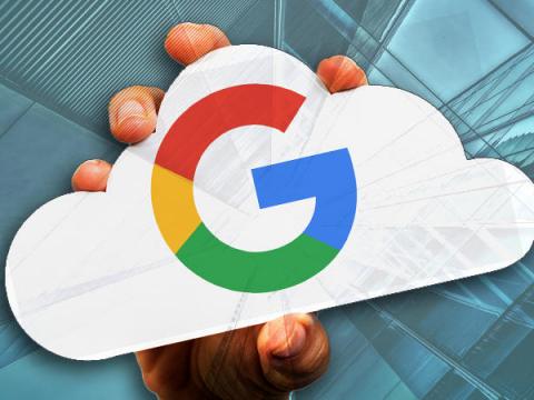 В системе отслеживания багов Google Monorail найдены уязвимости