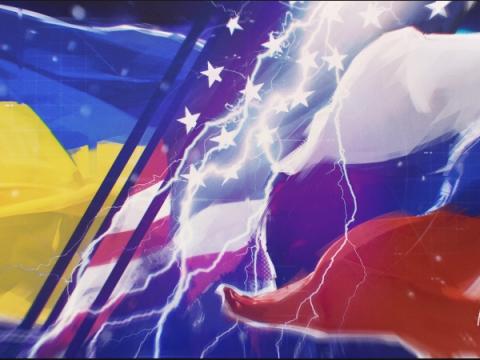 Госдеп США: Россия вмешивается в выборы президента на Украине