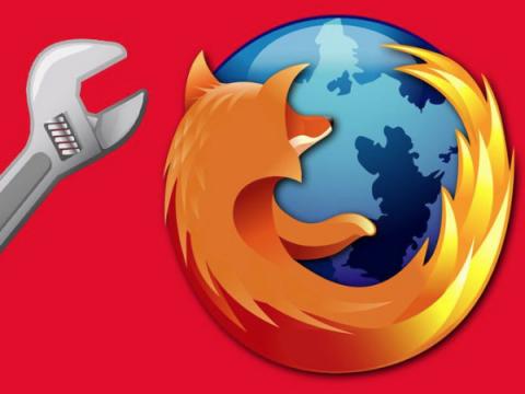 Вредоносные сайты эксплуатируют 11-летний непропатченный баг в Firefox