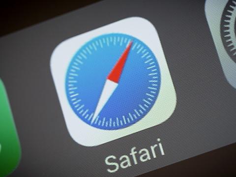 Уязвимость в WebKit затрагивает последние версии браузера Safari