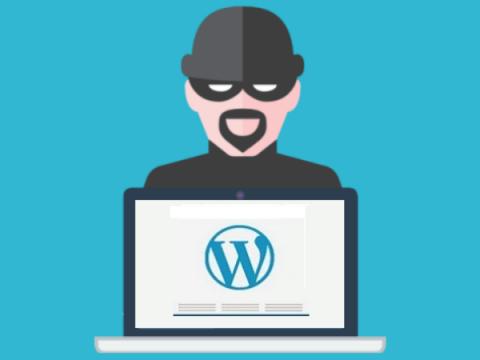 Ботнет из 20 000 WordPress-сайтов брутфорсит другие установки этой CMS