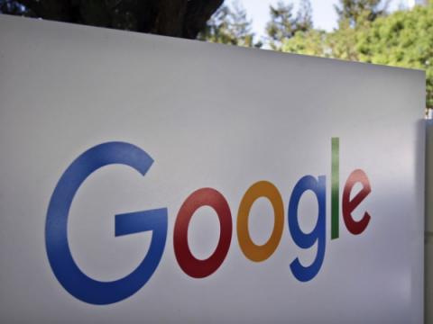 Роскомнадзор самостоятельно рассмотрит административное дело Google