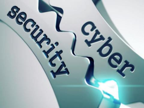 Институты ЕС пришли к соглашению по новому закону кибербезопасности