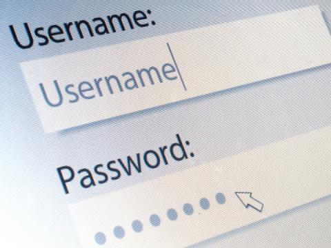 Хакеры похитили 40 000 аккаунтов пользователей госресурсов в 30 странах