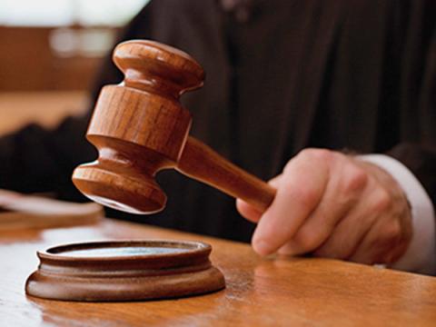 Суд отклонил иск ко ВКонтакте за выдачу полиции данных пользователя
