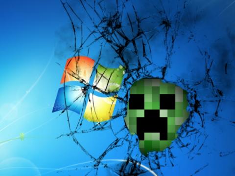Microsoft устранила 0-day с декабрьским набором патчей