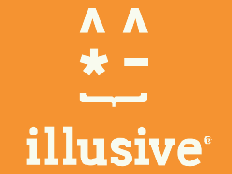 Решение Illusive Networks вычисляет траекторию злоумышленника в сети
