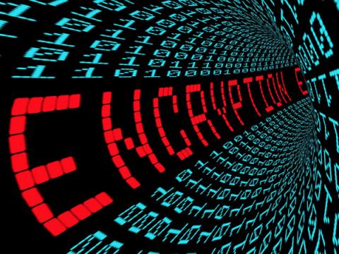 Экс-разработчик ВКонтакте создал свой безопасный мессенджер