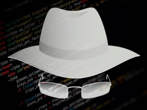 Cisco Talos заблокировала белых хакеров
