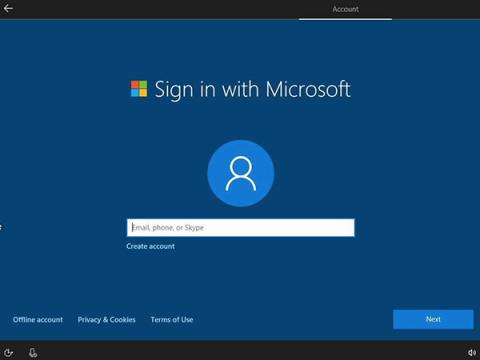 Позволяющий захватить аккаунты Microsoft баг затрагивал 400 млн юзеров
