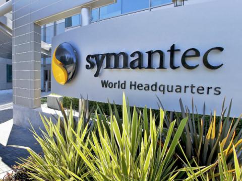 Cymulate и Symantec стали партнерами, чтобы изучить email-атаки