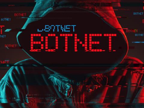 Ноябрьские распродажи запустили новую волну атак ботнета Emotet