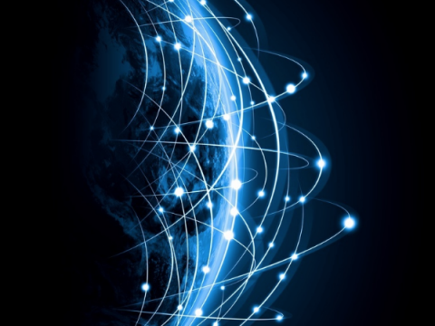 К 2022 году годовой объем интернет-трафика в России вырастет в 3 раза