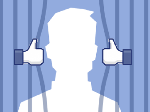 Фото 6,8 млн пользователей Facebook были доступны сторонним приложениям