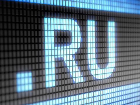 Госдума: Проект автономной работы рунета никак не связан с Telegram