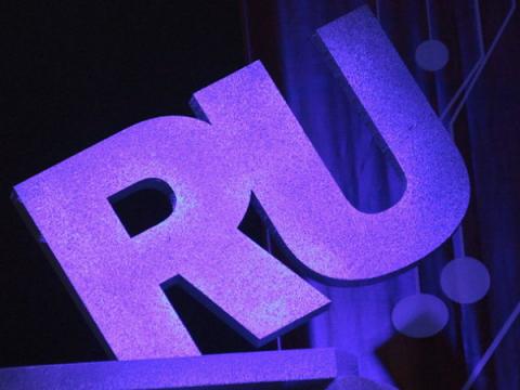 В России хотят обеспечить автономную работу рунета