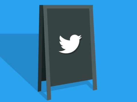 Twitter устранил баг, раскрывавший личные переписки третьим лицам