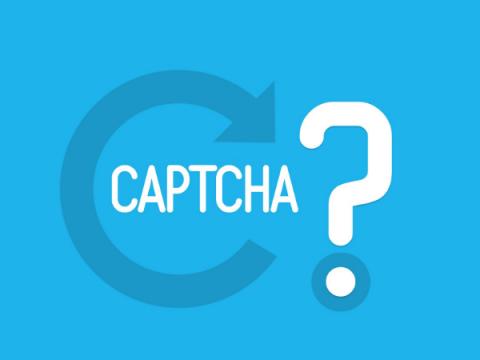 Эксперты нашли более быстрый и точный способ взлома текстовых CAPTCHA