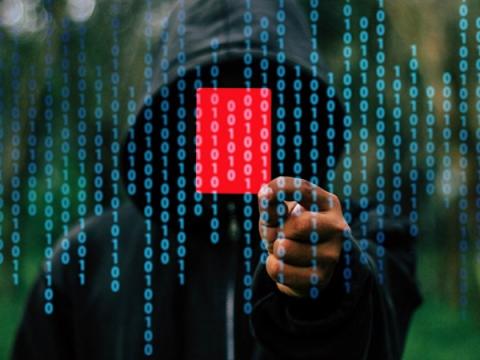 Неизвестные взломали сайт посольства России в Великобритании