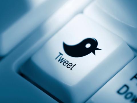 Twitter атаковали правительственные киберпреступники