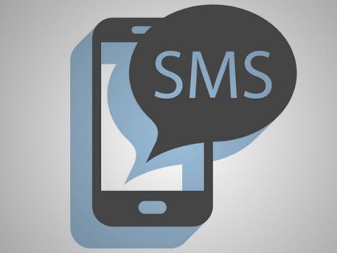 Сети операторов уязвимы: преступники могут перехватить 9 SMS из 10