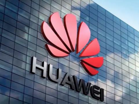 Huawei отвечает на обвинения вложением $2 млрд в кибербезопасность