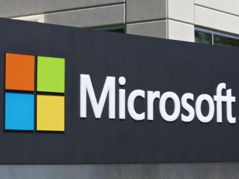 Microsoft официально анонсировала песочницу Windows Sandbox