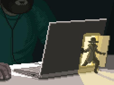 Fancy Bear использует в атаках написанный на Go бэкдор Zebrocy