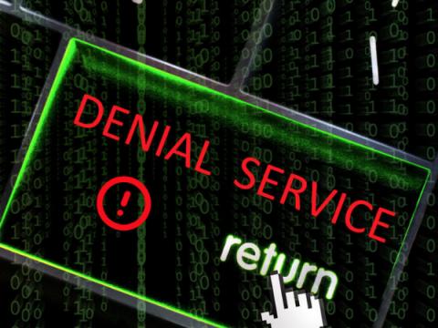 Злоумышленник может удаленно вывести из строя серверы с помощью BMC-атак