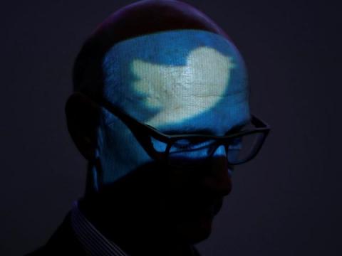 Баг в Twitter позволял твитить от лица пользователей и отключать 2FA