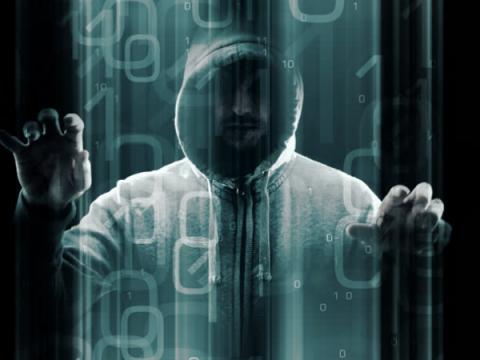 В этом году киберпреступники смогли пробить защиту 47% организаций в РФ