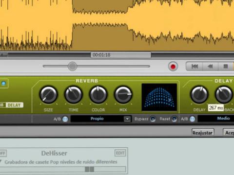 В Сети появился эксплойт для MAGIX Music Editor версии 3.1